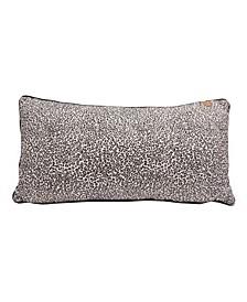 Decorative Rectangle Pillow