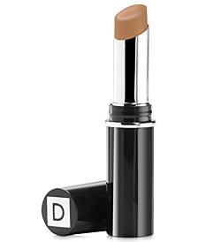 Dermablend Quick Fix Concealer SPF 30, 0.16 oz.