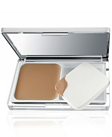 Even Better Compact Makeup Broad Spectrum SPF 15, 0.35 oz