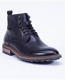 English Laundry Men's Boot