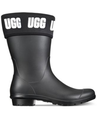 uggs store near me