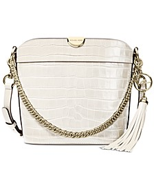 Bea Bucket Shoulder Bag