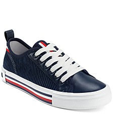 Women's Hopper Sneakers