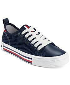 Tommy Hilfiger Hopper Sneakers