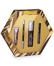 Urban Decay 4-Pc. Holiday Hall Of Fame Set