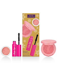 tarte™ 3-Pc. Frosé On Ice Set