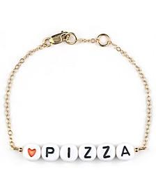 Candier Pizza Bracelet Pack
