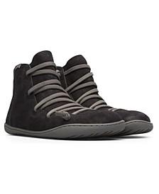 Women's Peu Cami Boot