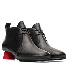 Women's Alright Boots