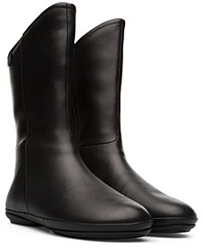 Women's Right Nina Boots