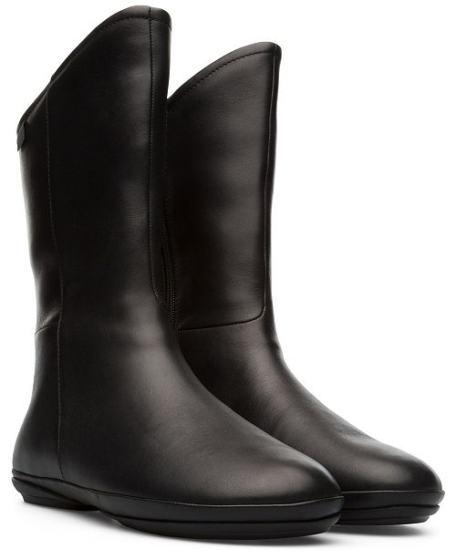 Camper Women's Right Nina Boots