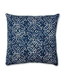 """Merida 25"""" Outdoor Floor Pillow"""