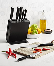 8-Pc. Cutlery Set, Created for Macy's