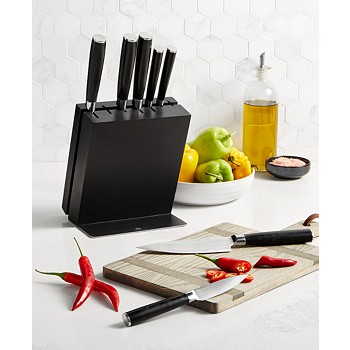 8-Pieces Hotel Collection. Cutlery Set