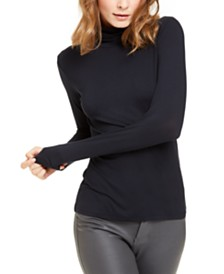 Weekend Max Mara Turtleneck