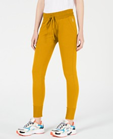 Free People FP Movement Skinny Jogger Pants