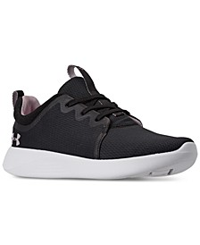 Women's Skylar Running Sneakers from Finish Line