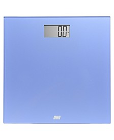 Optima Home Scale Essence Bathroom Scale