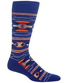 Men's Beacon Boot Socks