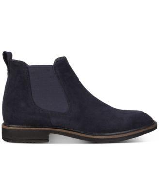 Vitrus II Dress Casual Chelsea Boots