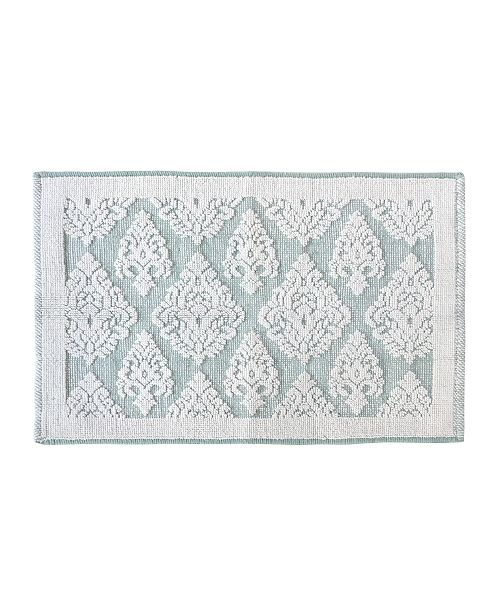 Croscill Juno Bath Rug Reviews