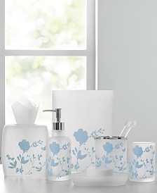 Croscill Charlotte Bath Collection