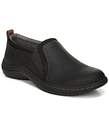 Women's Janelle Slip-on Flats