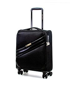 "Valencia 21"" Expandable Spinner"