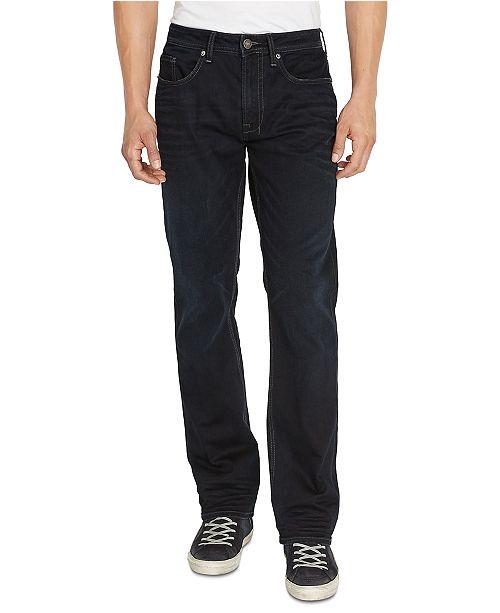 Buffalo David Bitton Men's Slim-Fit ASH-X Classic Jeans