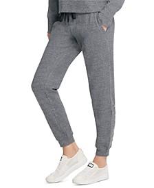 Ladies Sweatpants Macy's