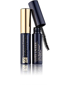 Limited Edition 2-Pc. Lash Primer & Mascara Set
