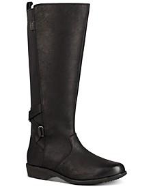 Women's Ellery Waterproof Tall Boots