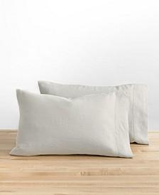 French Pillowcases Set-2
