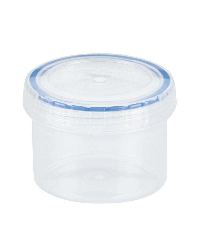 Lock n Lock - Easy Essentials™ Twist 5-Oz. Food Storage Container