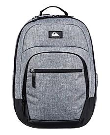 Men's Schoolie Cooler Backpack