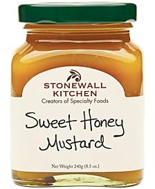 Sweet Honey Mustard