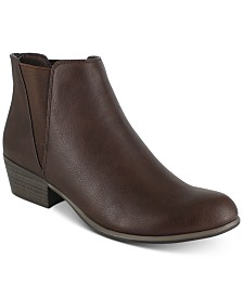 Esprit Tiffany Booties