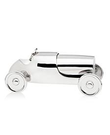 Race car Cocktail Shaker