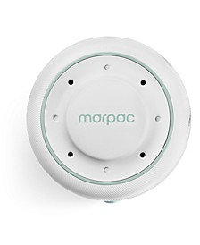 Dohm White Noise Machine - For Adults and Children