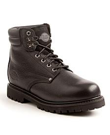 Men's Raider Boot