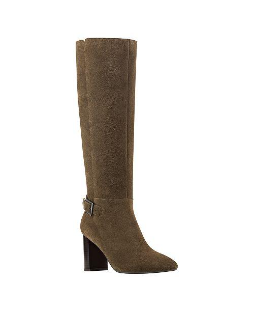 Bandolino Bilya Tall Boots