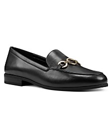 Bandolino Lehain Slip On Loafers