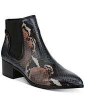 Donald Pliner Shoes Macy's