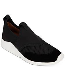 by Kenneth Cole Women's Raina Lite Sporty Sneakers