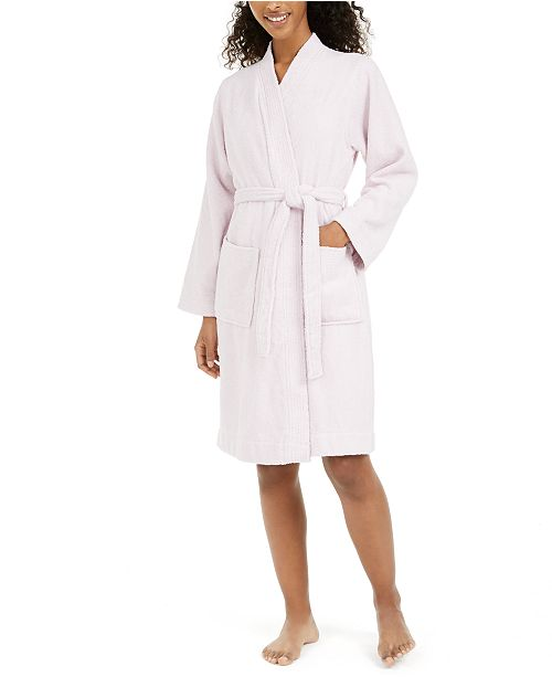 UGG® UGG Women's Lorie Terry Robe