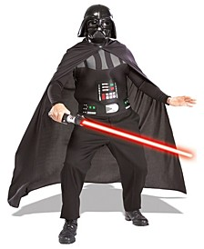 BuySeason Men's Darth Vader Costume