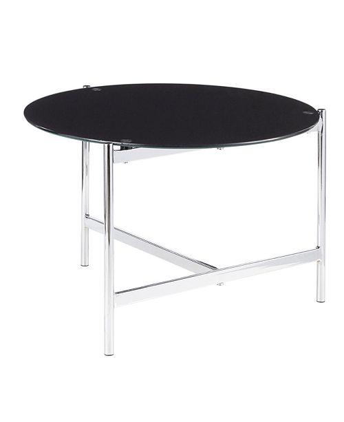 Lumisource Chloe Side Table