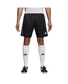 Men's CORE18 Climalite Soccer Shorts