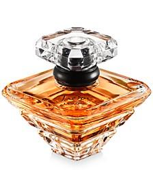 Trésor Eau De Parfum, 1.0 oz