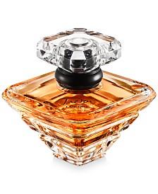 Lancôme Trésor Eau De Parfum, 1.0 oz